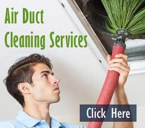 Blog | Air Duct Cleaning South Pasadena, CA