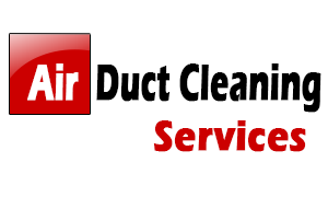 Air Duct Cleaning South Pasadena, California