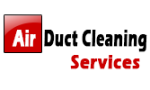 Air Duct Cleaning South Pasadena